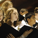 Christmas Concert 2014 photo album